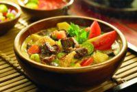 10 Makanan Khas Jepang Yang Terkenal Enak Makanan