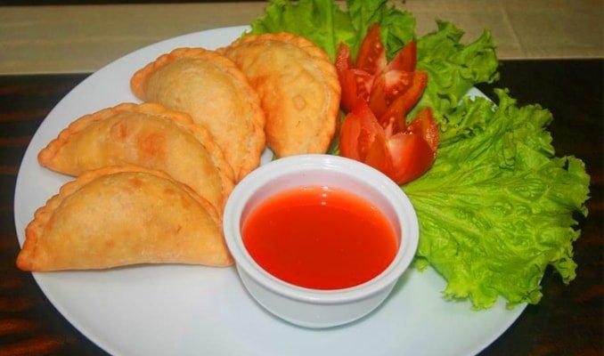 Makanan Khas Makassar 46