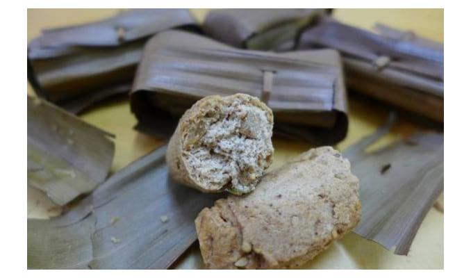 11 Makanan Khas Papua yang Terkenal Paling Enak Makanan