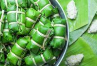 12 Makanan Khas Bengkulu yang Wajib Anda Cicipi Makanan