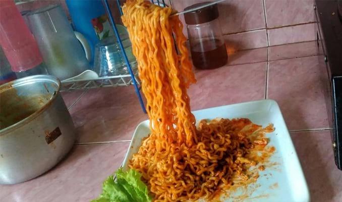Makanan Khas Bengkulu 7