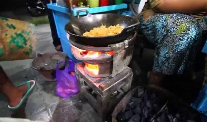 10 Makanan Khas Kediri yang Terkenal Sangat Enak Makanan Khas Indonesia A-Z