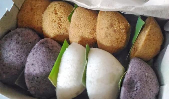 Makanan Khas Makassar 45