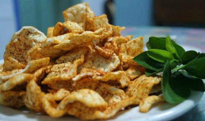 21 Makanan Khas Magelang yang Rasanya Sangat Enak Makanan