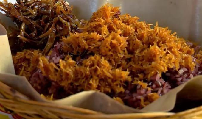 Makanan Khas Makassar 43