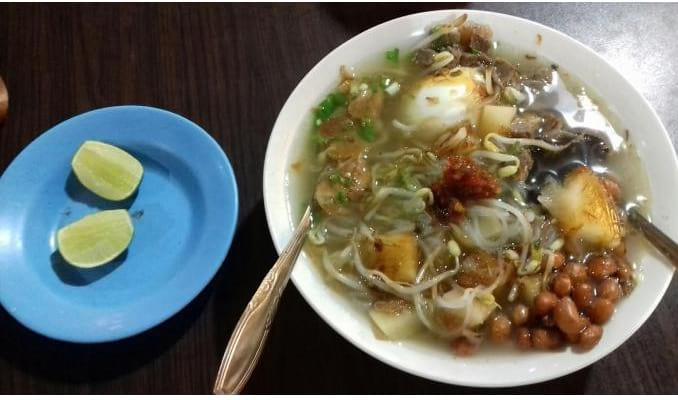 Makanan Khas Makassar 40