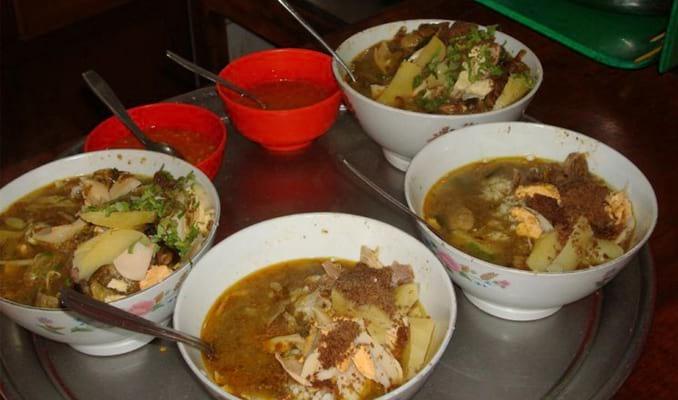 Makanan Khas Malang 14