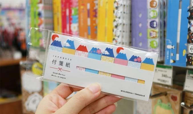 24 Oleh-oleh Khas Jepang yang Terkenal dan Bagus Oleh-oleh