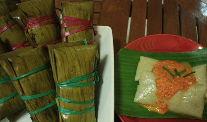 Makanan Khas Sulawesi 32