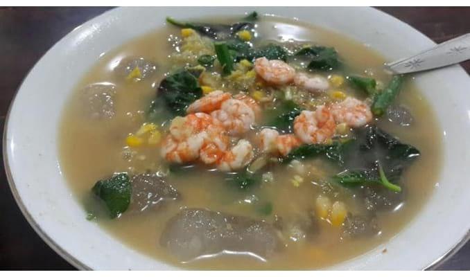 Makanan Khas Sulawesi 51