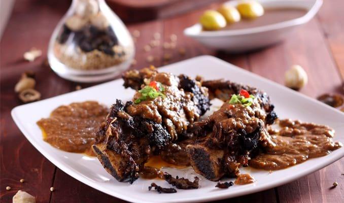 Makanan Khas Sulawesi 1