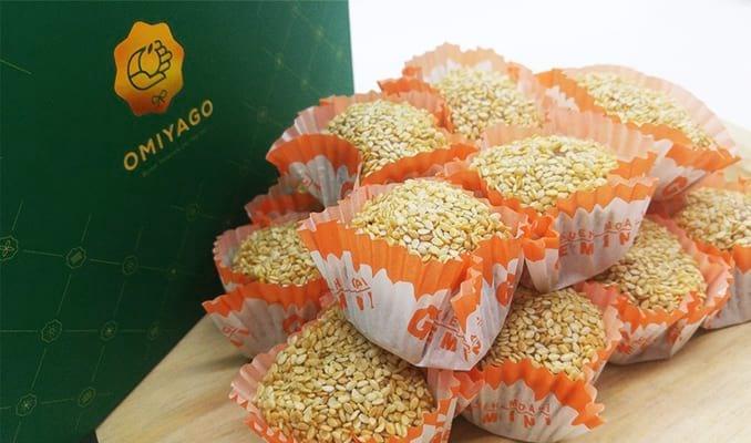 17 Makanan Khas Semarang yang Terkenal Enak & Unik Makanan