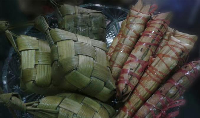 Makanan Khas Sulawesi 44
