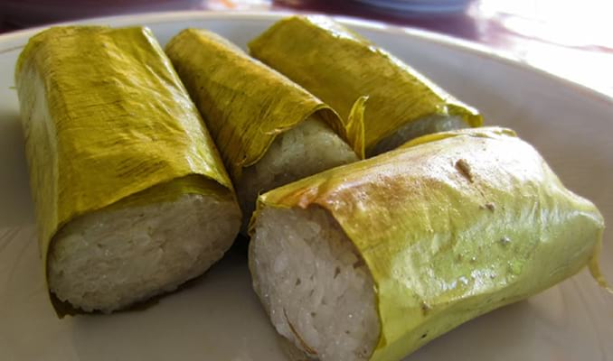 Makanan Khas Sulawesi 40