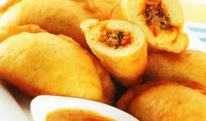 Makanan Khas Sulawesi 39