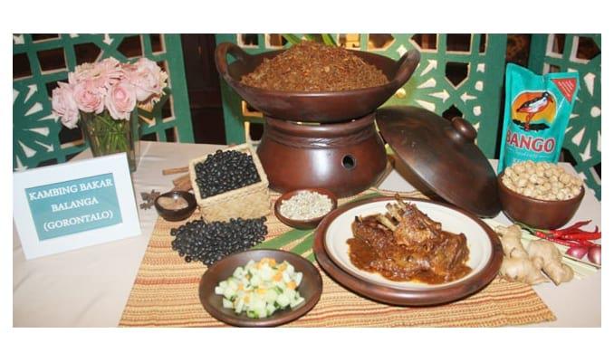 Makanan Khas Sulawesi 49