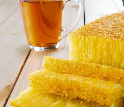 15 Makanan Paling Enak Di Indonesia Yang Banyak diminati Makanan