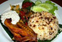 10 Makanan Enak Di Jogja Yang Rasanya Memuaskan Makanan
