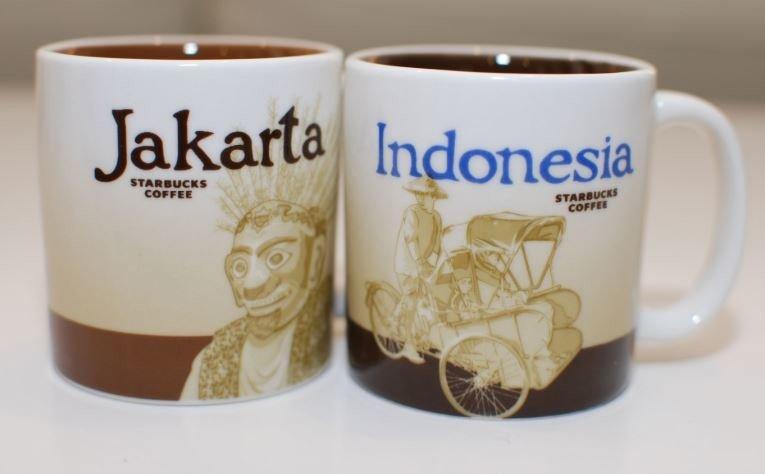 22 Oleh-oleh Khas Jakarta yang Terkenal di Indonesia Oleh-oleh