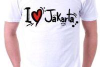 14 Oleh-oleh Khas Cirebon Jawa Barat Paling Terkenal Oleh-oleh