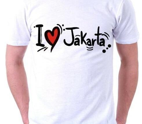 Oleh Oleh Khas Jakarta 17