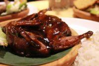 10 Makanan Khas Pontianak Kalimantan Barat Yang Enak Makanan