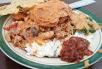 10 Makanan Khas Jember Yang Enak dan Wajib di Coba Makanan