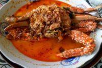 8 Makanan Khas Balikpapan Provinsi Kalimantan Timur Makanan