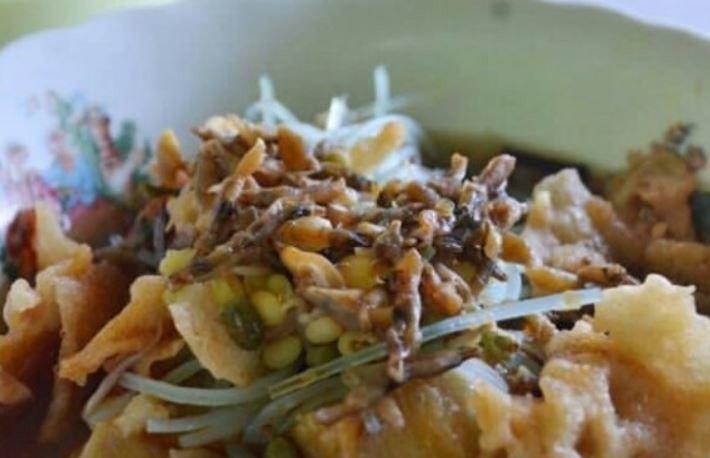 10 Makanan Khas Madura Jawa Timur Yang Nikmat dan Lezat Makanan Khas Indonesia A-Z