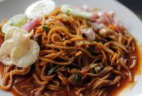 13 Makanan Khas Malang yang Terkenal Enak & Murah Makanan