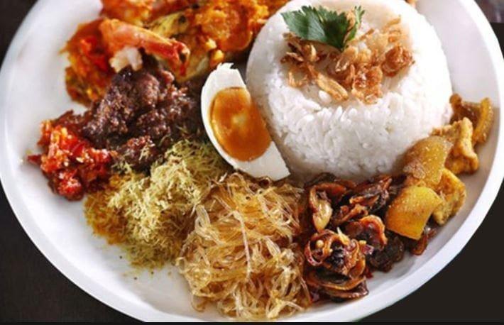 Makanan Khas Madura 1