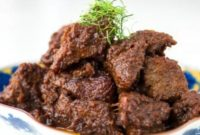 15 Makanan Khas Indonesia Beserta Asalnya yang Ternikmat Makanan