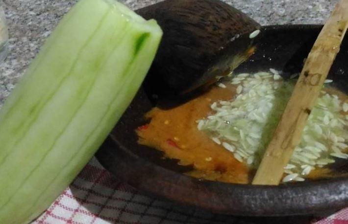 Makanan Khas Madura 16