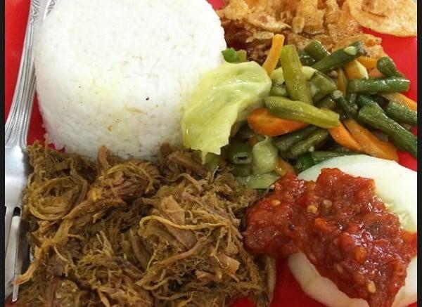 35 Makanan Khas Surabaya Yang Enak dan Wajib Kamu Coba Makanan