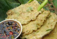 10 Makanan Khas Kalimantan Timur Yang Populer Makanan