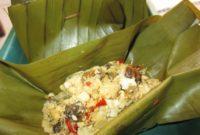 10 Makanan Khas Mojokerto Jawa Timur Yang Wajib di Coba Makanan