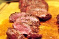 10 Makanan Khas Australia yang Enak dan Wajib Dicoba Makanan