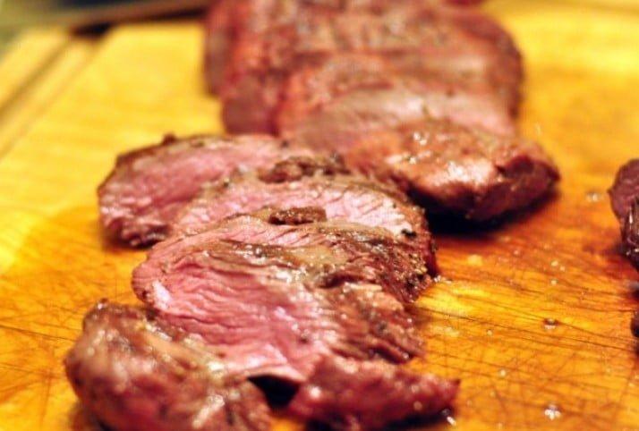 10 Makanan Khas Australia yang Enak dan Wajib Dicoba 1
