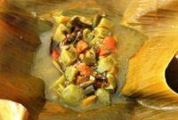 10 Makanan Khas Tangerang yang Bakal Membuat Nagih Makanan