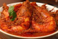 10 Makanan Khas Nusantara Indonesia Yang Menggoda Makanan