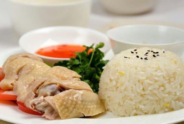 10 Makanan Khas Cina yang Wajib Dicicipi Makanan