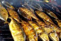10 Makanan Khas Melayu Riau Yang Enak dan Terkenal Makanan