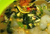 10 Makanan Khas Toraja Yang Rekomended Untuk di Coba Makanan