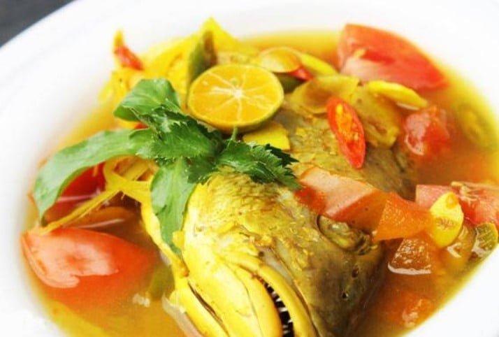 10 Makanan Khas Palu yang Sayang Dilewatkan 7