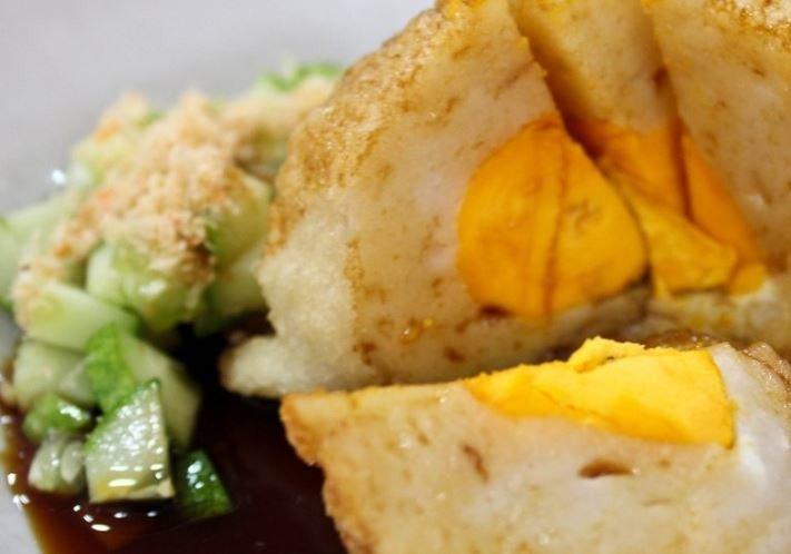 10 Makanan Khas Nusantara Indonesia Yang Menggoda 8
