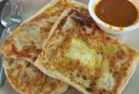 10 Makanan Khas Singapura yang Halal Makanan