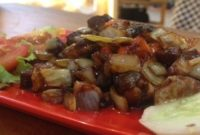 10 Makanan Khas Palangkaraya Kalimantan Tengah Yang Wajib dicicipi Makanan