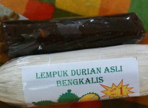 10 Oleh-oleh Khas Riau Pekan Baru Yang Cocok dibawa Pulang 10