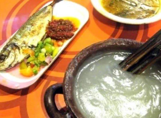 10 Oleh-oleh Khas Ambon Maluku Terbaru yang Rekomended Oleh-oleh
