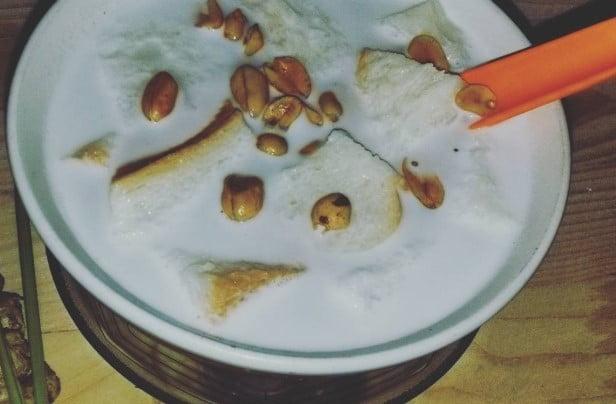 10 Kuliner Khas Madiun Yang Wajib Kamu Coba Oleh-oleh